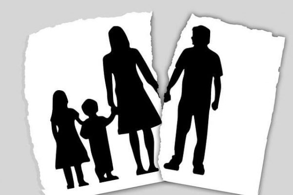 The Advantages of Mediation in Resolving Family Disputes